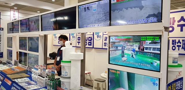 서울3.jpeg
